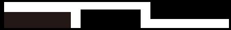 武蔵小杉 美容室ムーンのロゴ