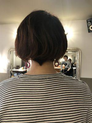 髪を伸ばしたい…その一心で伸ばしっぱなしになってませんか??