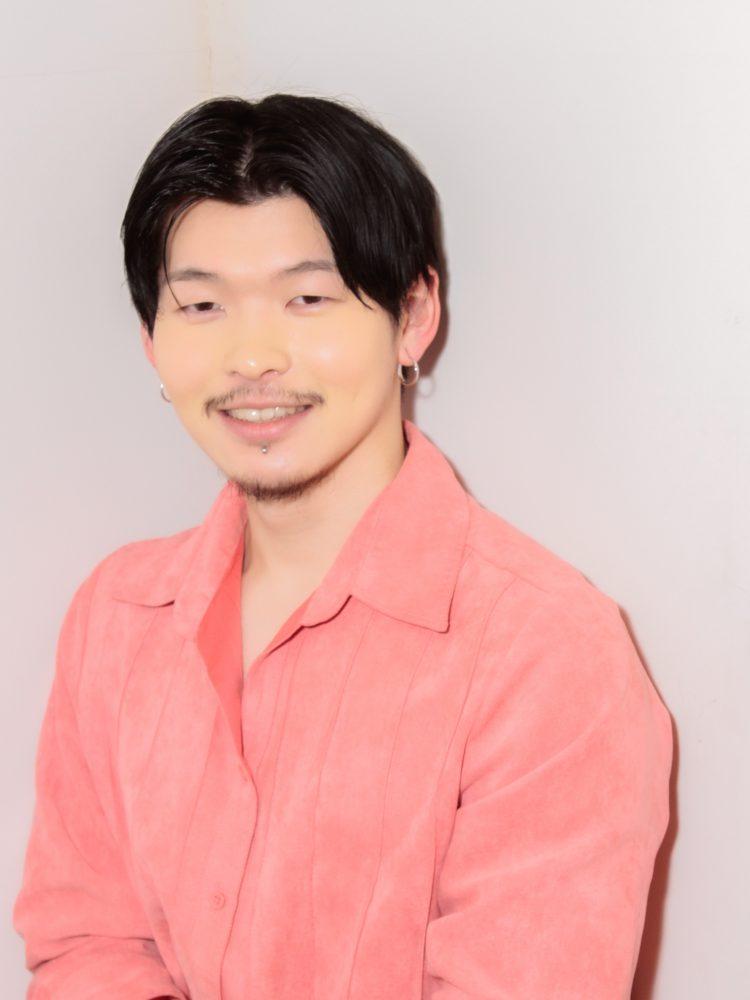 武蔵小杉 美容室スタッフ